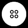 ikoni, jossa neljä palloa