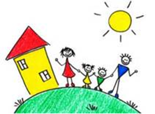 Elämäntaidon ja Vanhemmuuden Tuki ry:n logo
