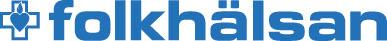 Folkhälsans Förbund rf:n logo