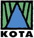 KOTA ry:n logo