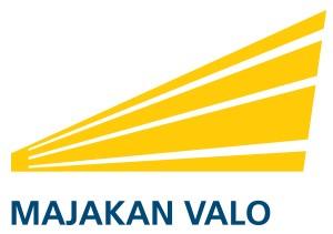 Majakan valo -säätiön logo