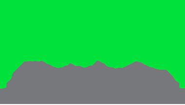MIELI Lounais-Suomen mielenterveys ry:n logo