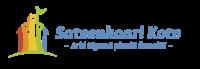 Sateenkaari Koto ry logo
