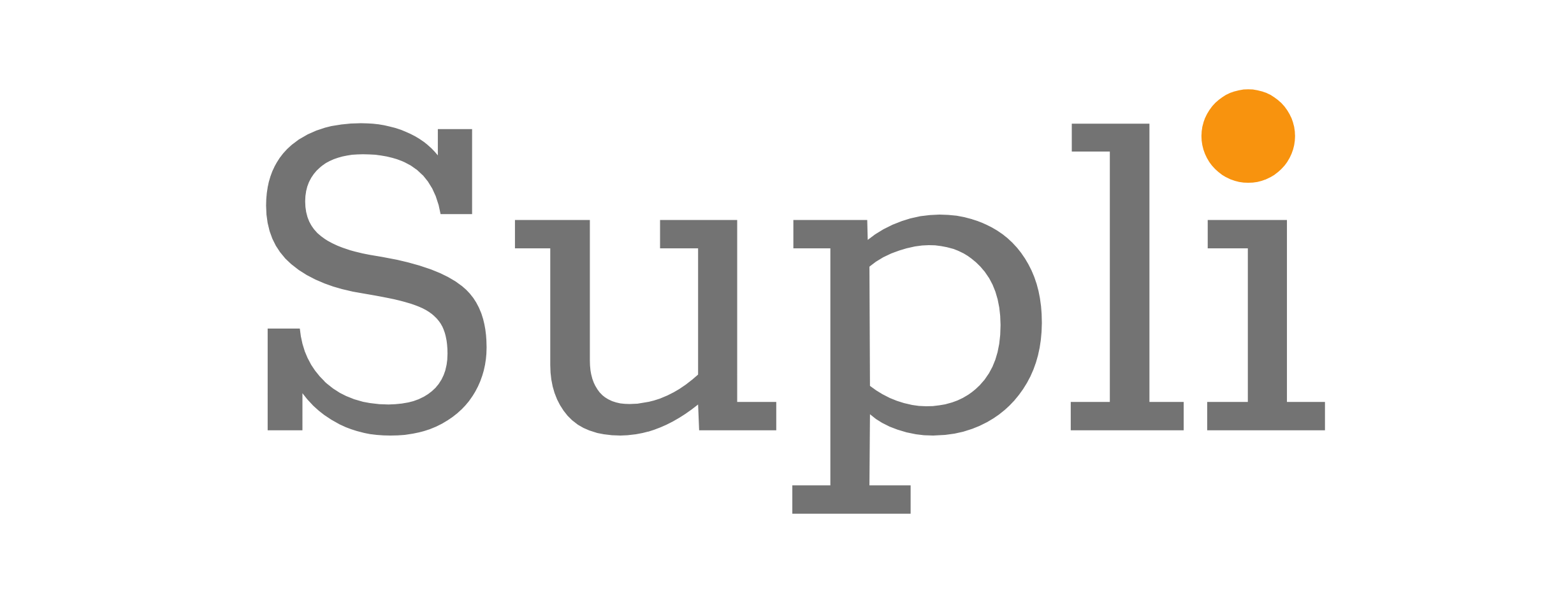 Suomen Uusperheiden Liitto ry:n logo