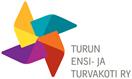 Tuentu logo
