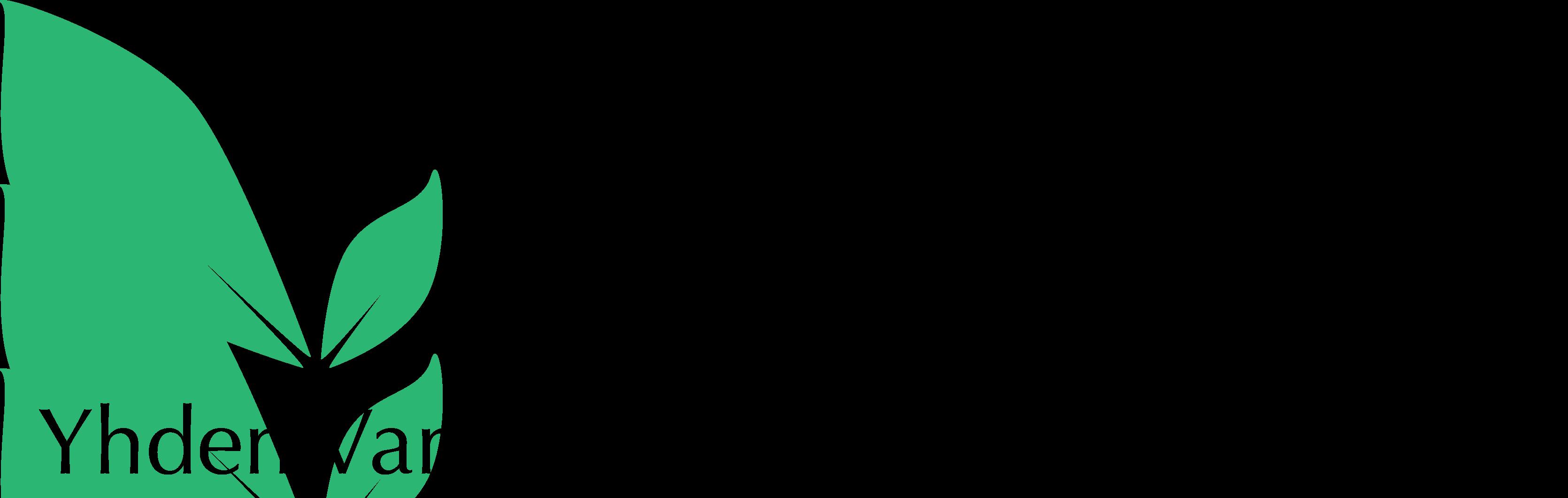 YVPL logo